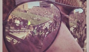 Our favorite #vandygram photos
