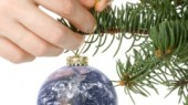 Green Bag luncheon on sustainable holiday ideas Nov. 16