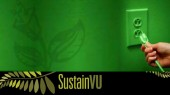 Celebrate Campus Sustainability Month with SEMO/SustainVU in October