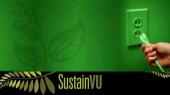 Vanderbilt greenhouse gas emissions down 27 percent per person