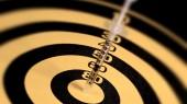 Cancer nanomedicines on target
