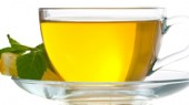 Green tea totals colorectal cancer
