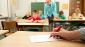 $5M study looks at TN teacher evaluation data and collaboration