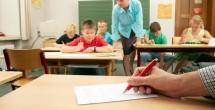 Tennessean: TN teachers happier with evaluations; testing a burden