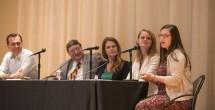 Policymakers: Teachers' input is vital