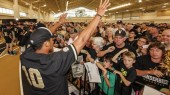 Commodores everywhere savor a national championship