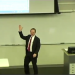 Edward Fischer: Cash on the Table: Anthropology Meets Economics