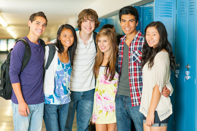 an analysis of the effects of the peer group on adolescence Used a method for studying adolescent friendships called social network analysis  adolescence, is the friendship group  the group the peer.
