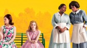 Free screening of 'The Help' and book signing added to Stockett lecture