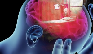 VUCast: Startling brain-related study on critically ill patients