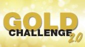 Young alumni rise to GOLD Challenge 2.0 and help secure another $100,000 gift to Opportunity Vanderbilt