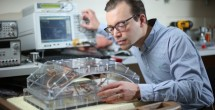 Open-source instructions for focused ultrasound provide cancer research boost