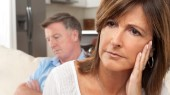 Antidepressants: A treatment for bad marriages?