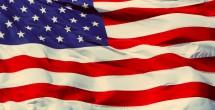 New steps in immigration reform: Vanderbilt experts available