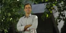 Valdastri wins $1.5 million to develop magnetic capsule endoscope