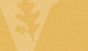 vanderbilt-generic-gold