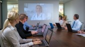 Vanderbilt IT evaluating enterprise video conferencing needs