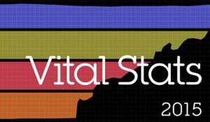 vitalstats2015.jpg