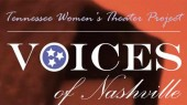 'Voices of Nashville' shares the immigrant experience