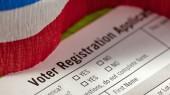 Slamming Latinos motivates many of them to register and vote