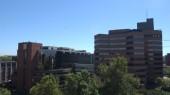 Cookeville Regional Medical Center and Vanderbilt University Medical Center announce affiliation agreement