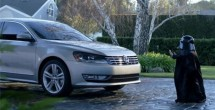 Why VW scored at the Super Bowl