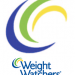 Weight Watchers at Work begins new session