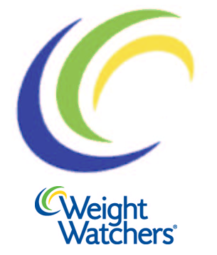 how to become weight watchers lifetime member