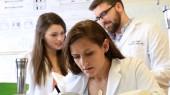 Vanderbilt researchers promise #WeWillNotGiveUp until diseases are cured!
