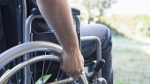 Vanderbilt study on spinal cord injuries will guide interventions