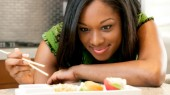 Women who eat fish have lower colon polyp risk