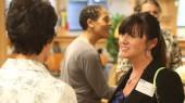New partnership supports recruitment of women for tech jobs