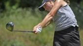 Women's golf advances to fourth straight NCAA championship