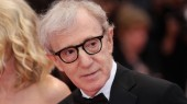 Courses on Vietnam, Woody Allen films part of fall MLAS curriculum