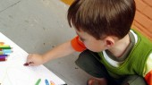 Brain imaging may hold clues to help children improve grammar