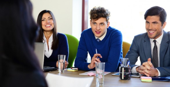How to get the most from Millennial and Generation Z employees