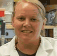 Mental health research fund lauds VU scientists