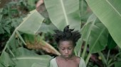 Haiti photography exhibit and talk Sept. 11