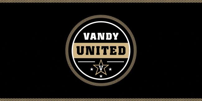 Vandy United