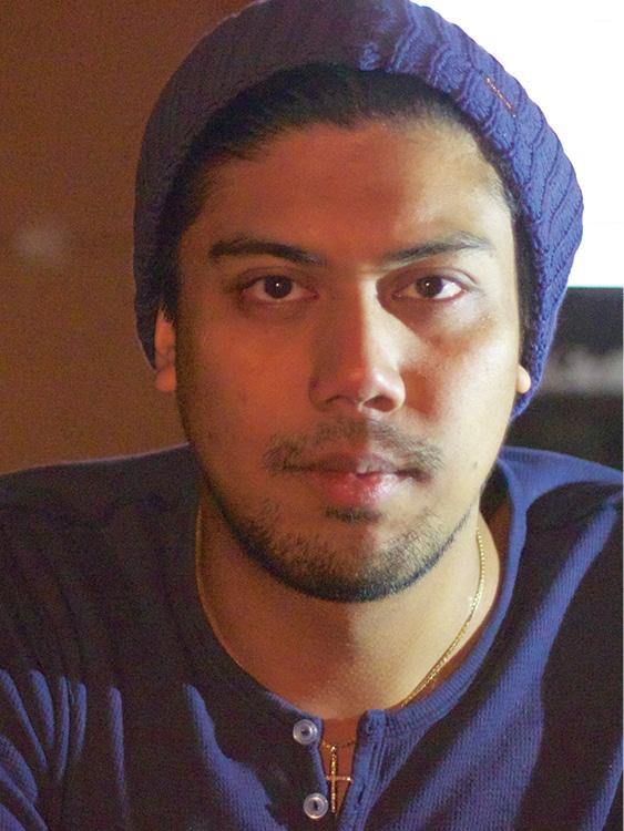 J. Oconer Navarro