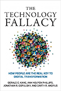 Andrus Tech Fallacy120