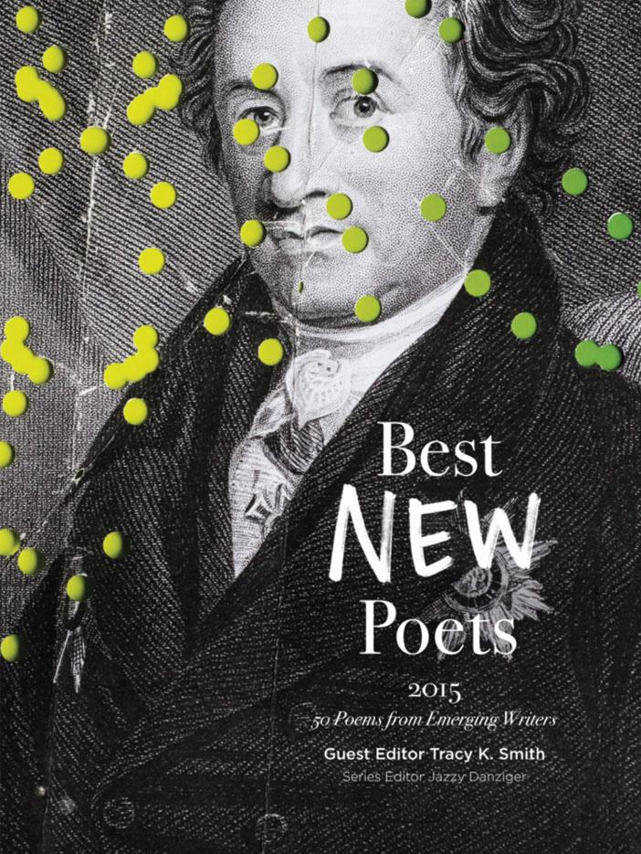 Best-New-Poets
