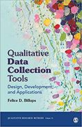 Billups Qualitative Data Collectin Tools120