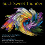 Blair_Such_Sweet_Thunder_CDcover