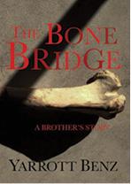 Bone-Bridge_cover