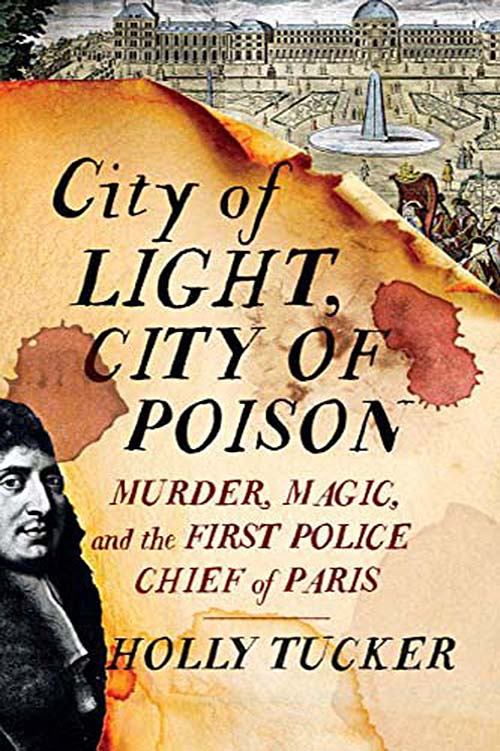 City-of-Light-City-of-Poison-Cover