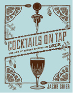 Cocktails-on-Tap_cover