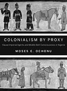 Colonialism by Proxy 180