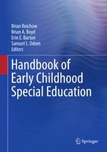ece-special-ed