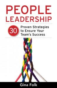 Folk People Leadership